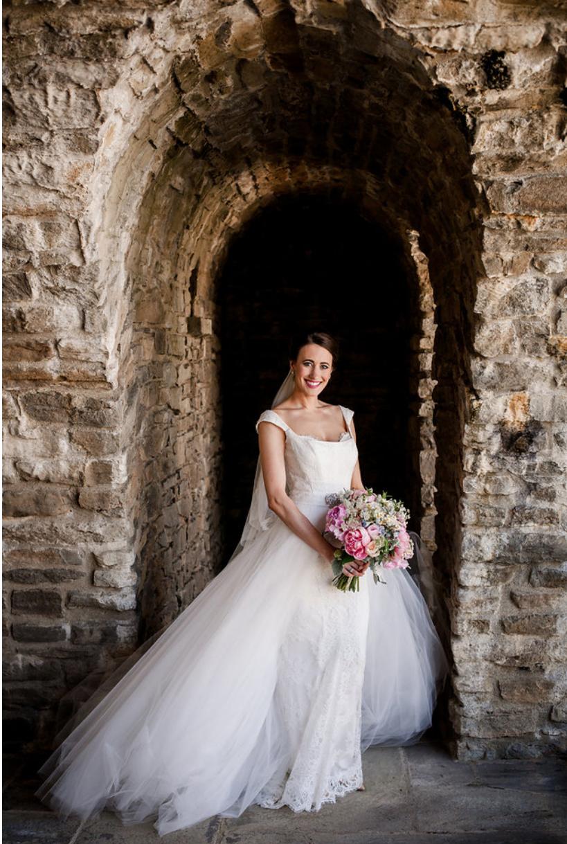 wedding_flowers_bouquet_spring_bride