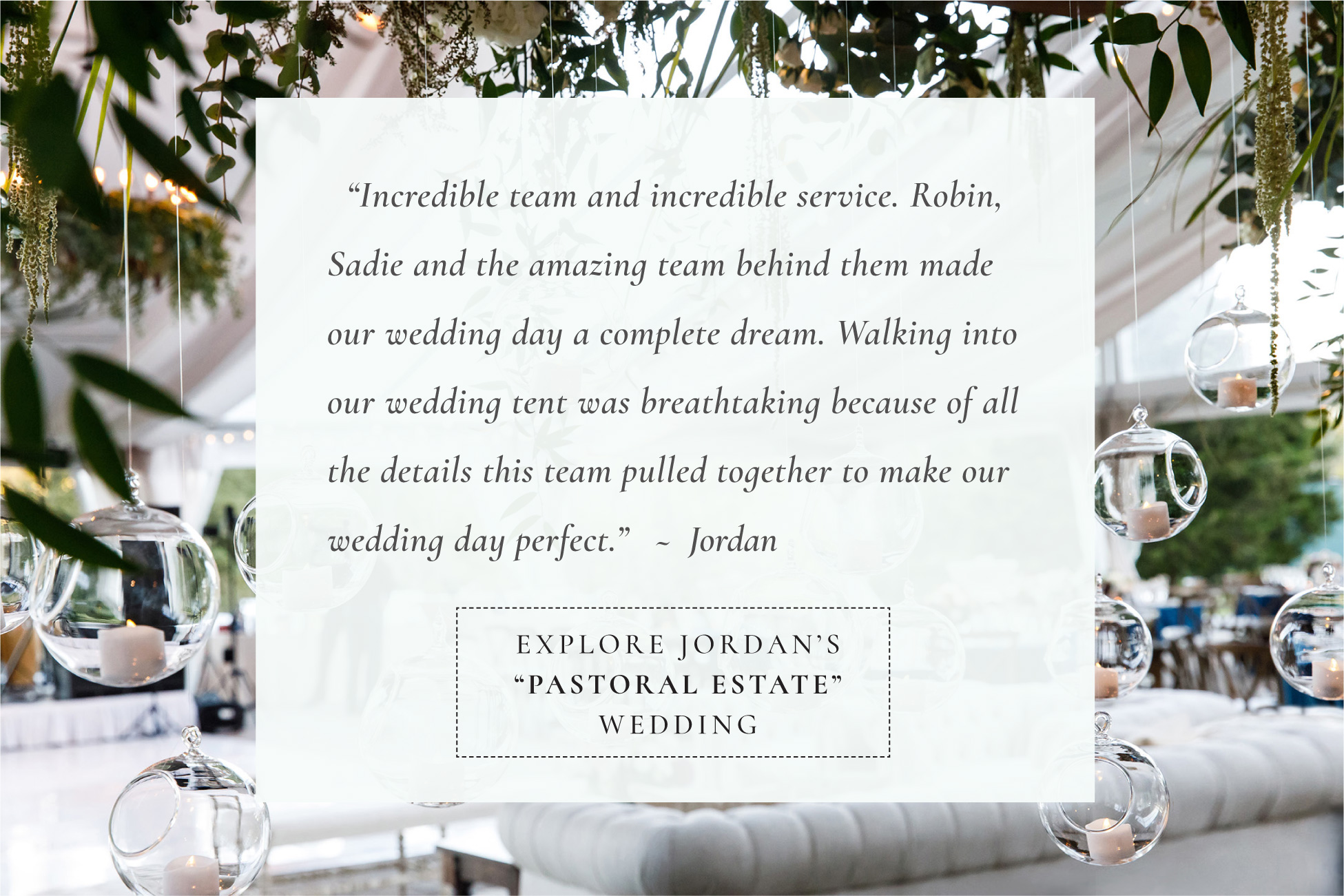 wedding_flowers_reception_tent_white_quote
